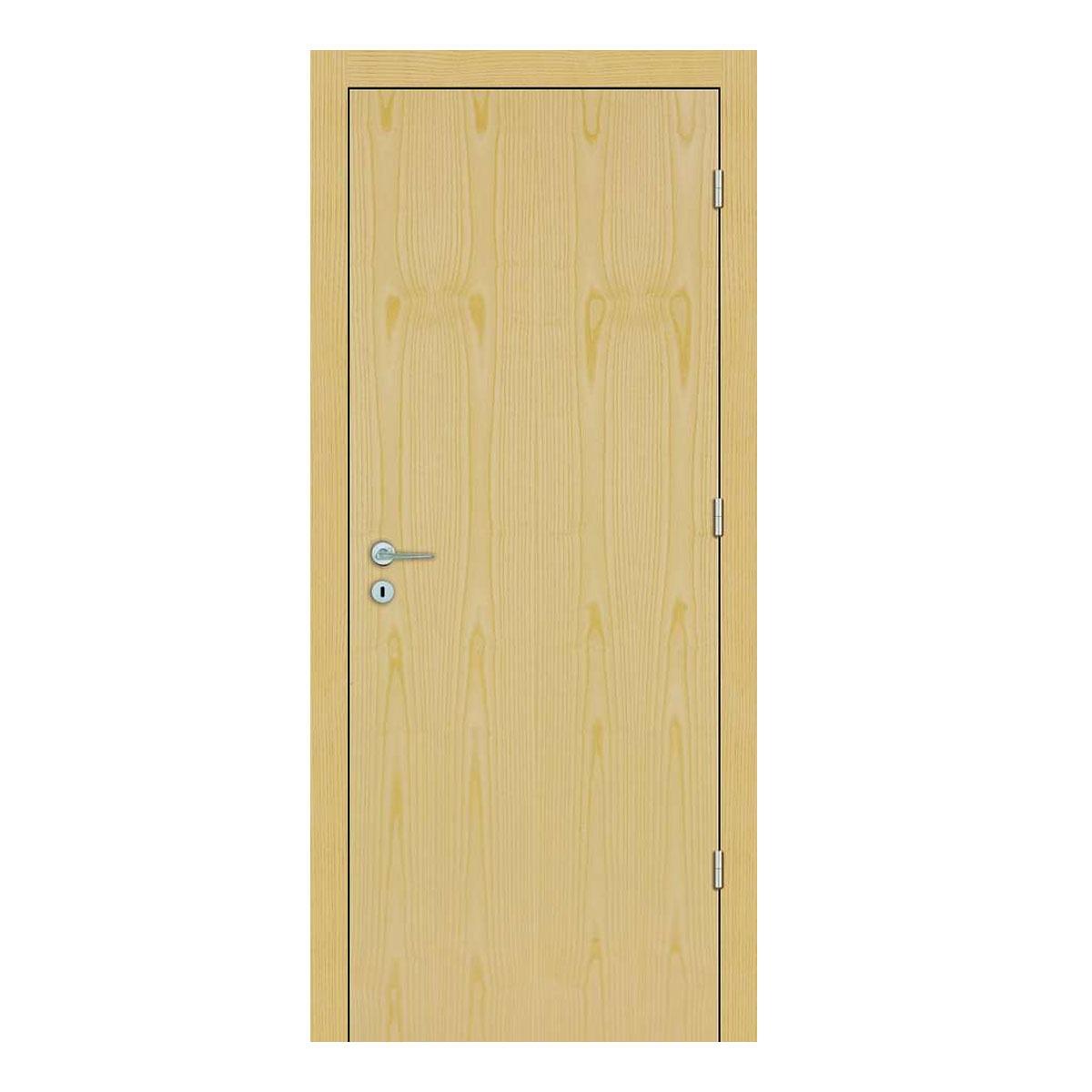 Ash Single Door