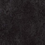Black Granite Laminate