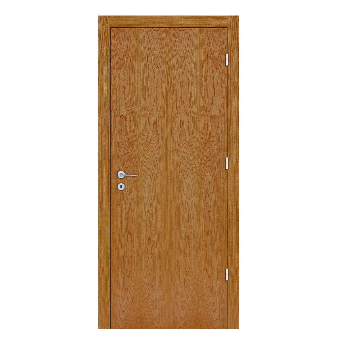 Cherry Single Door