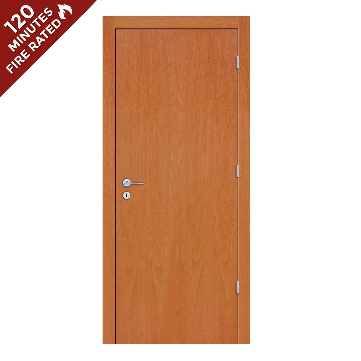 Beech Single Door FD120