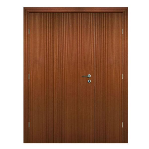Sapele Hospital Doors