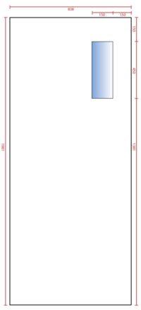 Vision Panel Design 2