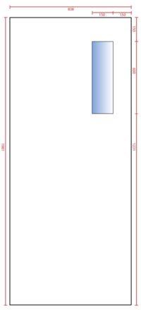 Vision Panel Design 3