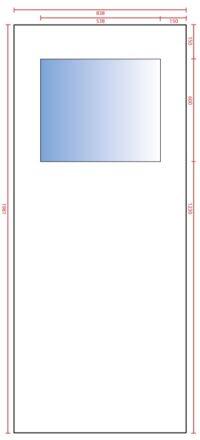 Vision Panel Design 5