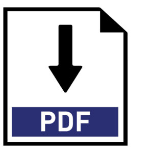 10mm Pilkington Pyrodur Glass PDF