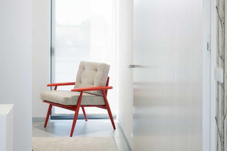 White & Bright Internal Doors