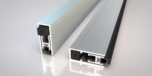 Nor810 Acoustic Seal