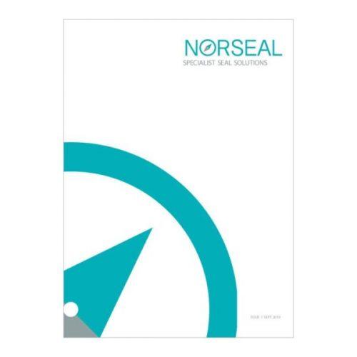Norseal Seal Solutions Brochure