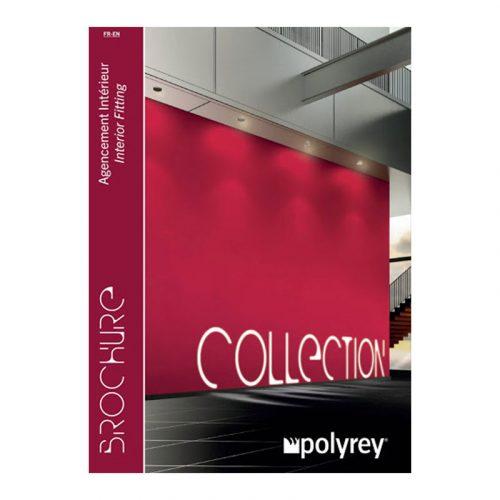 Polrey Decor Collection Brochure